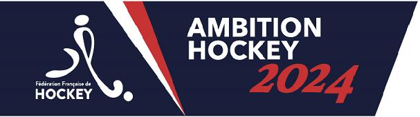 Ambition 2024