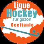 Fédération Française de Hockey sur gazon – Ligue occitanie